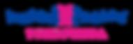 31ロゴ.png