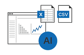 与信モデル構築・審査自動化