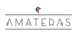 amateras_logo.png