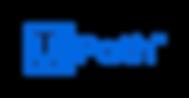 UiPath_logo.png