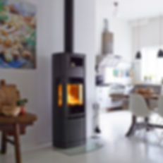 www.torquayfireplacesandstoves.com