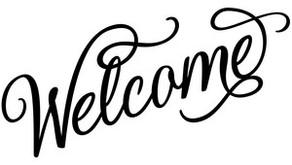 Welcome to AVB