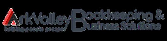 New Logo - BBS (1).png