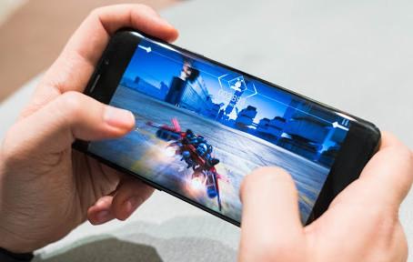 L'Ascesa del Mobile Gaming