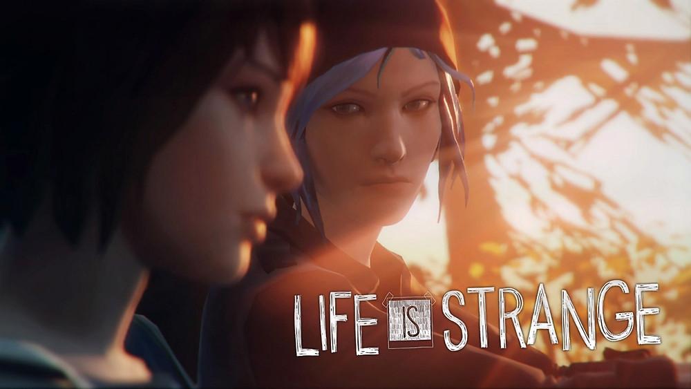 Life is Strange - L'illusione della scelta