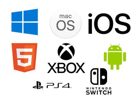 Guida allo sviluppo di un videogioco - 5 passi che tutti gli sviluppatori dovrebbero seguire.