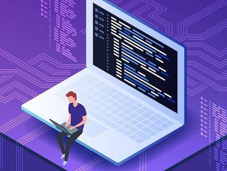 Introduzione alla Programmazione II
