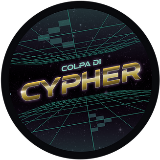 LOGO CYPHER-min.png