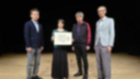演劇インカレ2018_180927_0031.jpg