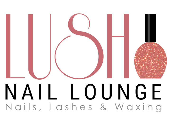 Nail Salon in Northborough