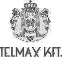 Telmax.jpg