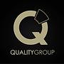 qualitygroup_logo_új.png