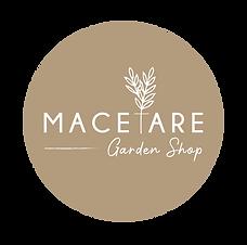 Macetare Logo-03.png