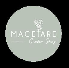 Macetare Logo-02.png