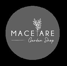 Macetare Logo-01.png