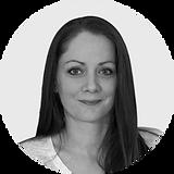 Marie Bellanger consultant rh bordeaux bassin d'arcachon