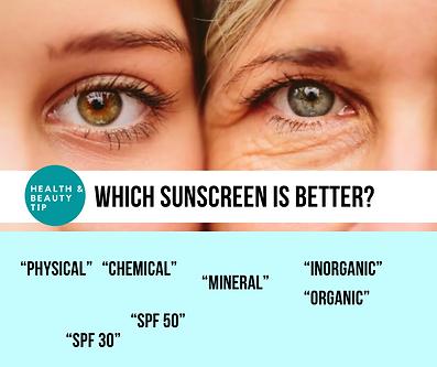 Sunscreen.png