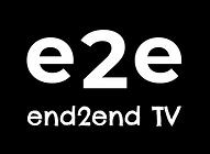 e2e Logo Final.png