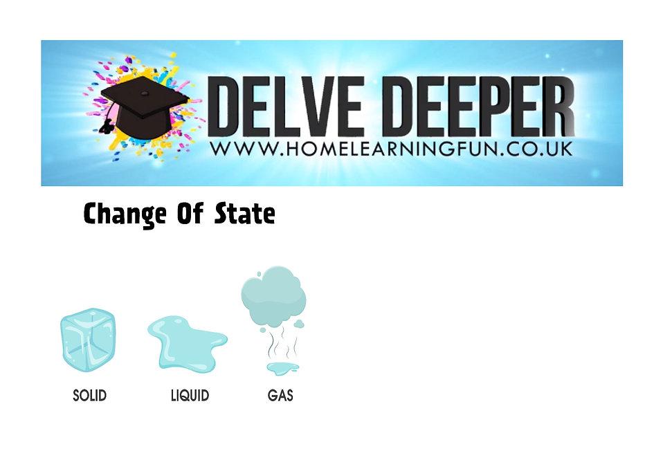 Science%20DD%20web%20pic1_edited.jpg