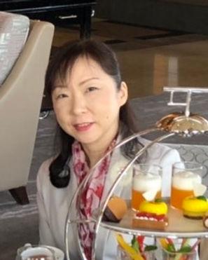 Kaori_HATA_photo1.jpg