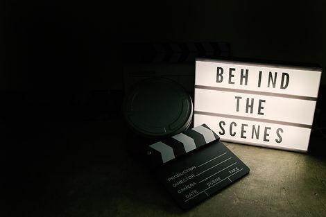 Behind the scenes pic.jpeg