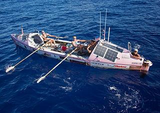 The+Coxless+Crew+on+board+Doris.jpg