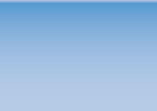 gradient blue.jpg