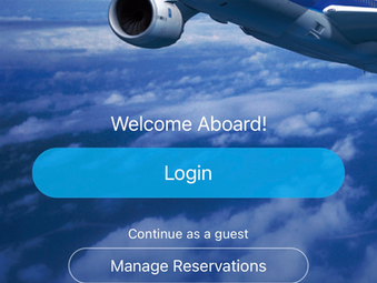 All Nippon Airways (ANA) Adopts Adaptive's ACES, Mobile IFE Solution