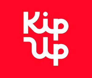 Le Monde sélectionne KipUp parmi les applications qui simplifient le quotidien des étudiants