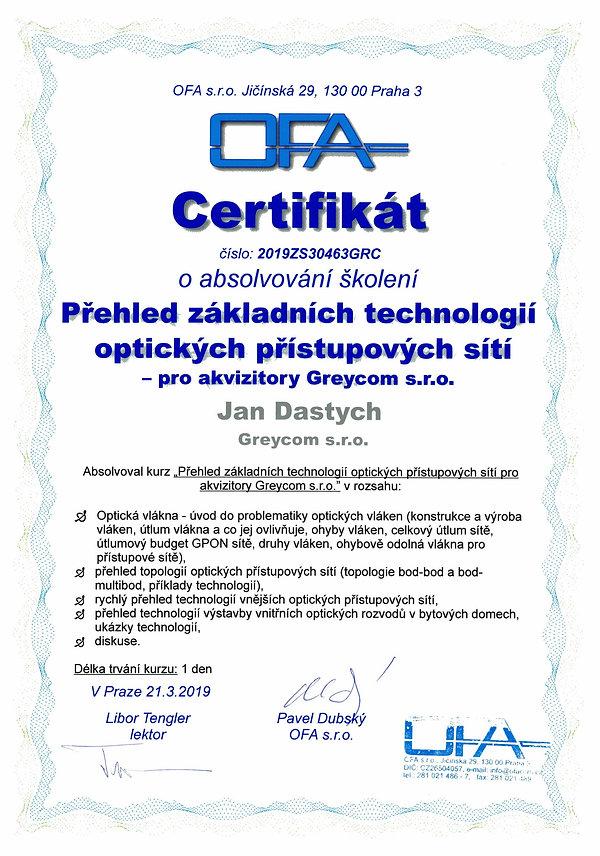 Certifikát_Dastych-1.jpg