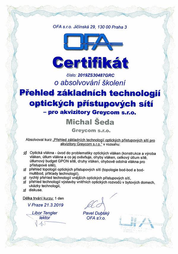 Certifikát Šeda Michal-1.jpg