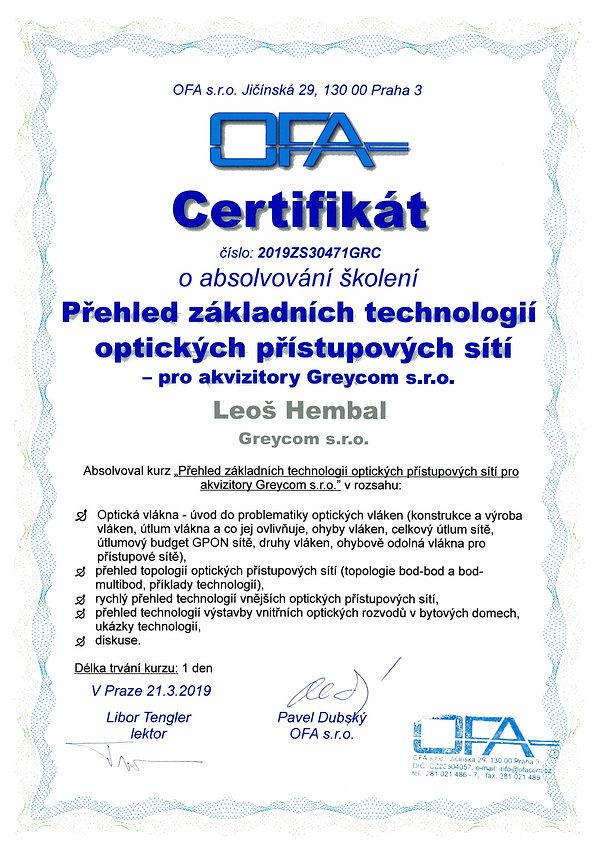 Certifikát Hembal-1.jpg