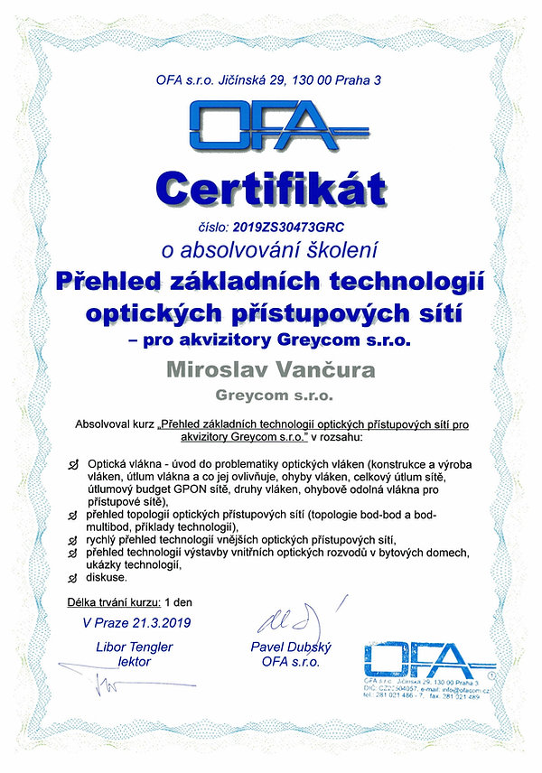 Certifikát Vančura-1.jpg