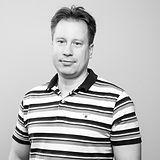 Pavel Veinert
