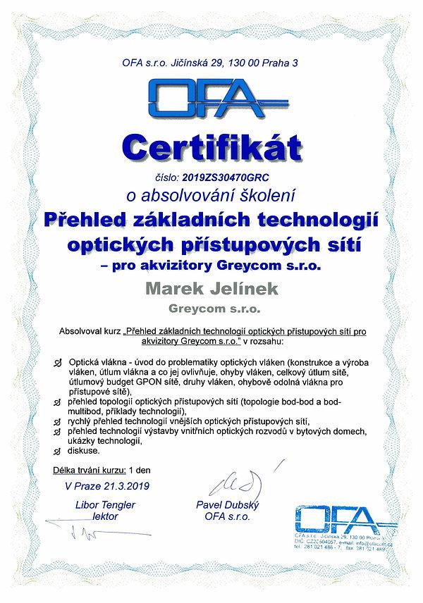 Certifikát Jelínek-1.jpg