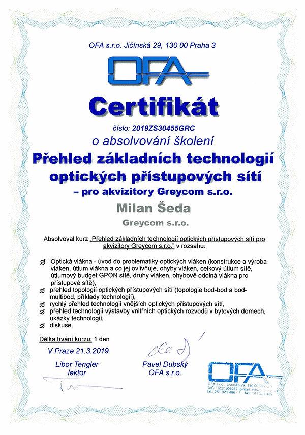 Certifikát Šeda Milan-1.jpg
