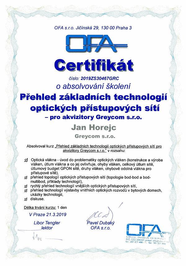 Certifikát Horejc-1.jpg