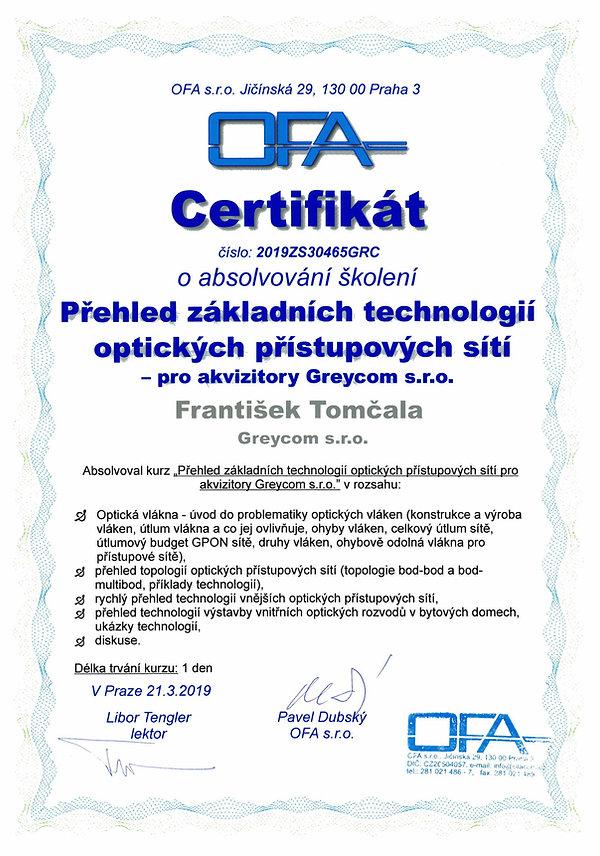 Certifikát Tomčala-1.jpg