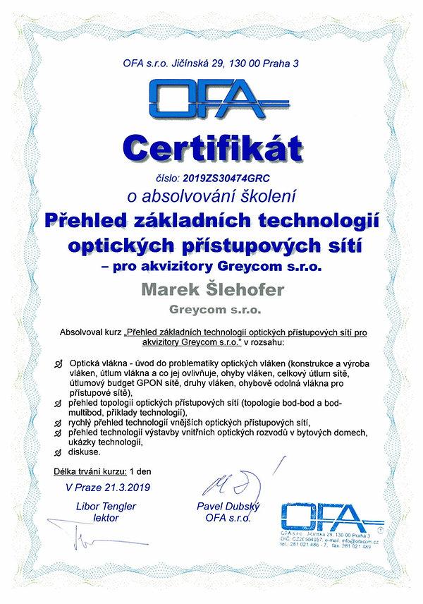 Certifikát Šlefofer-1.jpg