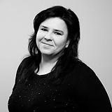 Dagmar Hovorková