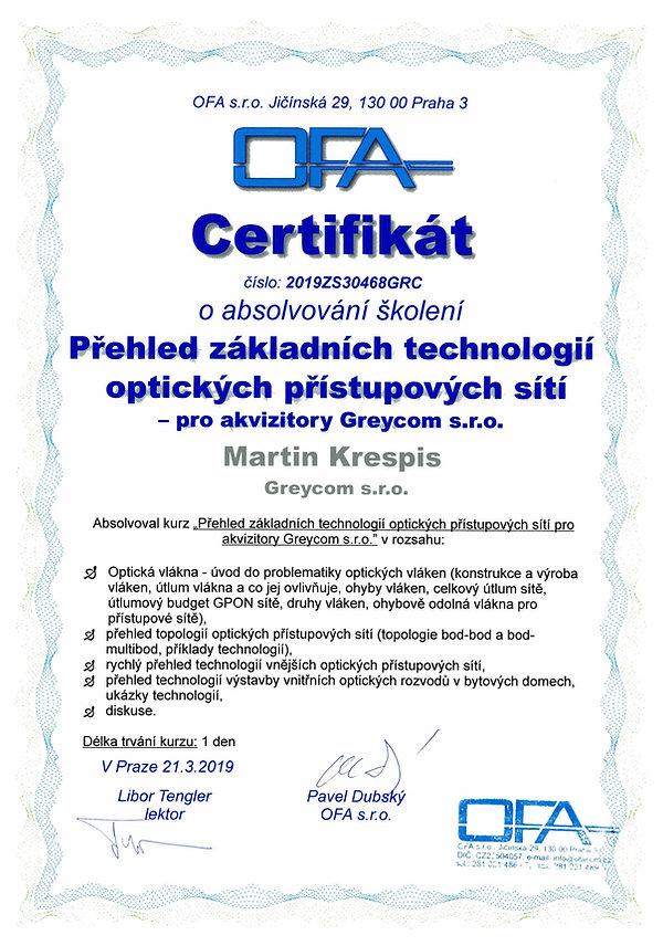 Certifikát_Krespis-1.jpg