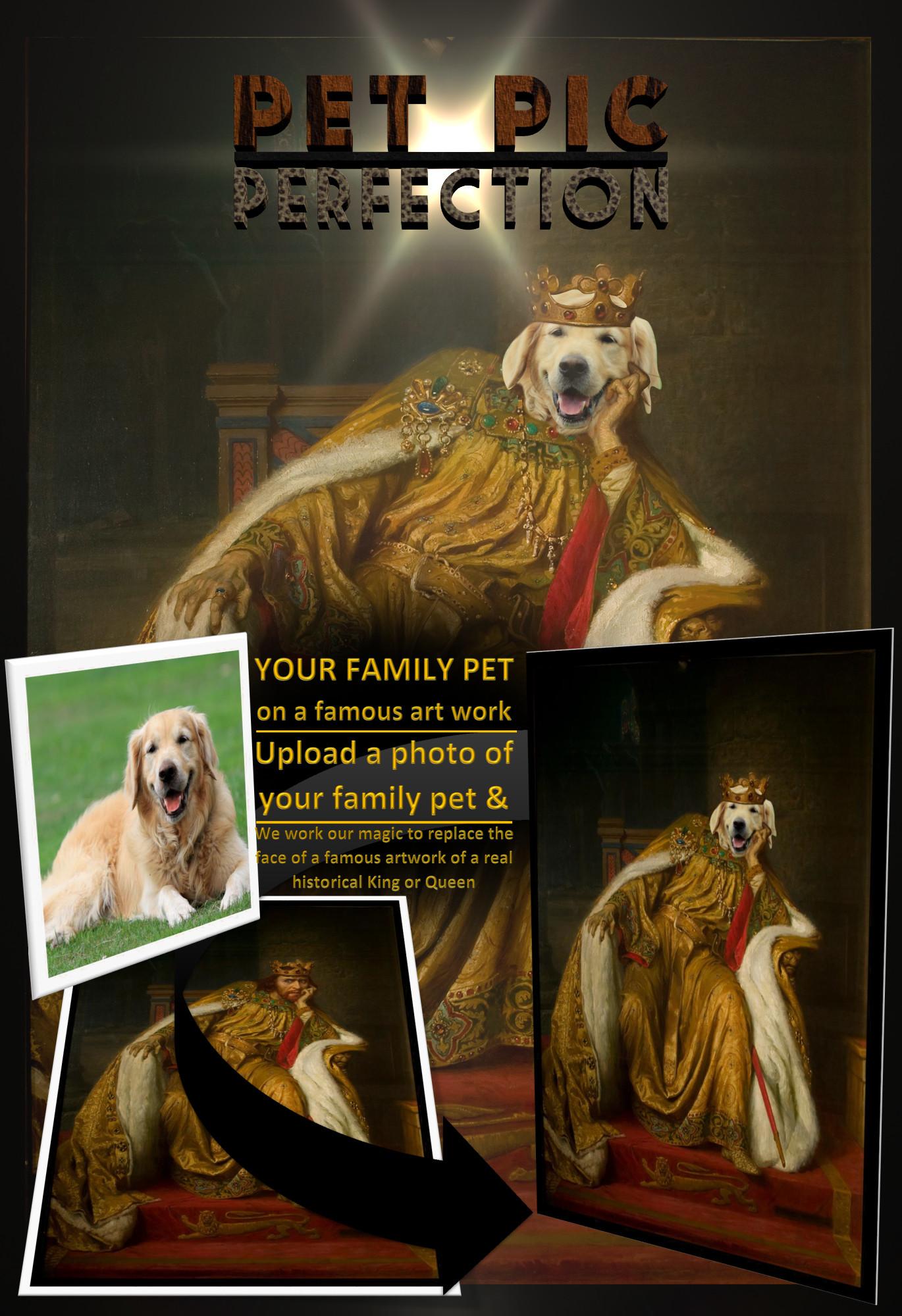 S2S dog marketing.jpg