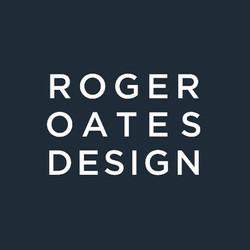 Roger Oates