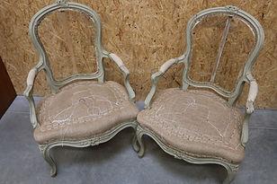 fauteuil en cours de restauration (1).JP
