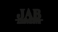 Jab Anstoez