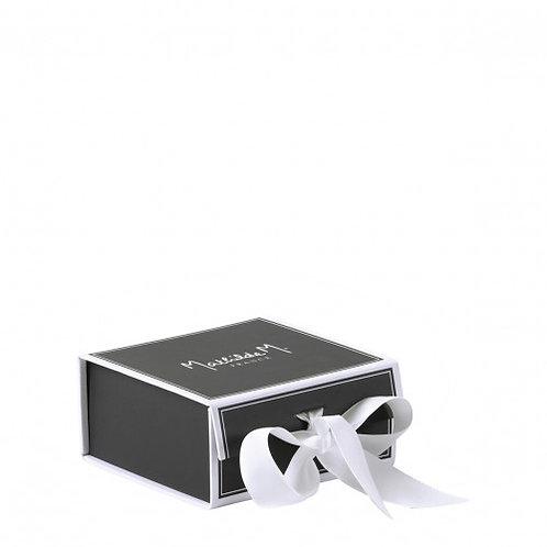 Boîte cadeau - Taille L