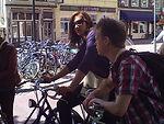 BicycleMapSpoon_Main.JPG