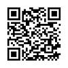 OO_QR code.png