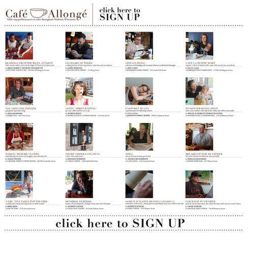 menu-022.jpg