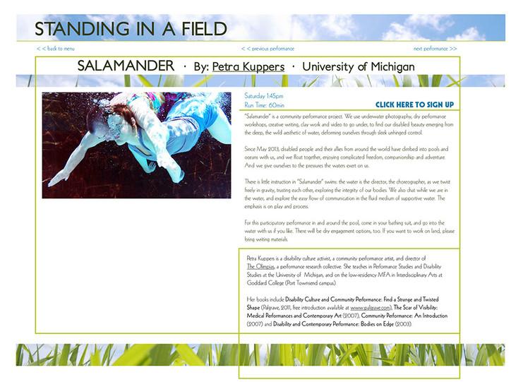 salamander-17.jpg